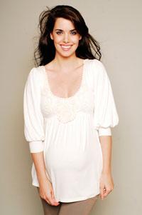 ���� ����� ������� 2014� ��� ��� ���� ��� 2014 �pregnant fashion 2014