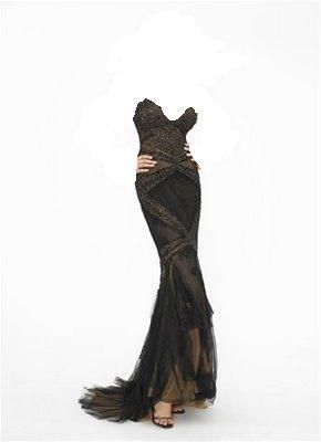 ���� ������ ���� 2014 , ���� ������ ���� 2014 , Evening Dresses