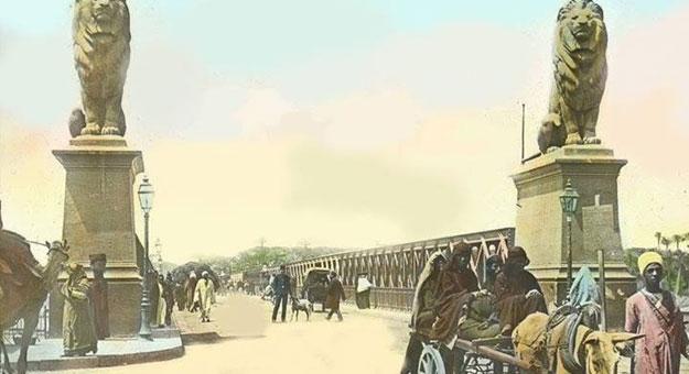 ���� ����� ������ ������ ��� ����� ��� 1908