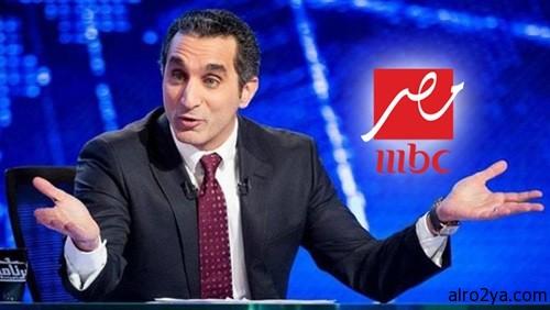 ���� ���� �� �� �� mbc ��� ��� ����� ������� ������ ��� 2014