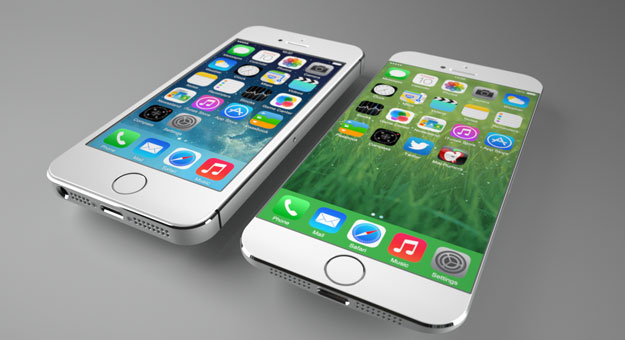������� ����� ����� ����� iphone 6 �� ��� ,, ������ ����