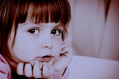 صور عيد الحب للشباب والبنات 2014 ، اجمل و احلى صور خلفيات شبابية وبناتية للفلانتين 2015
