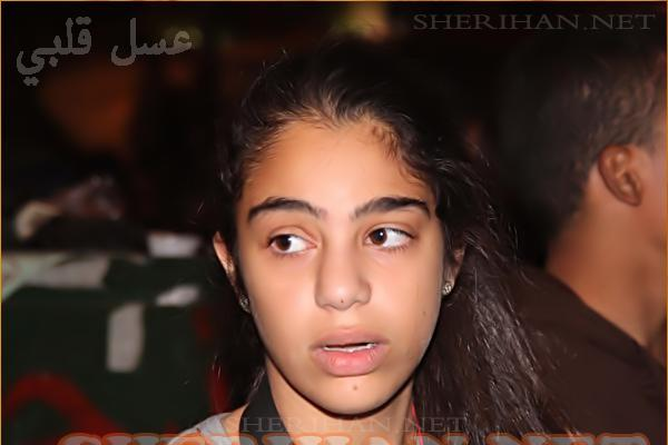 ��� ����� ���� ������ � ��� ������ �� ����� Sherihan