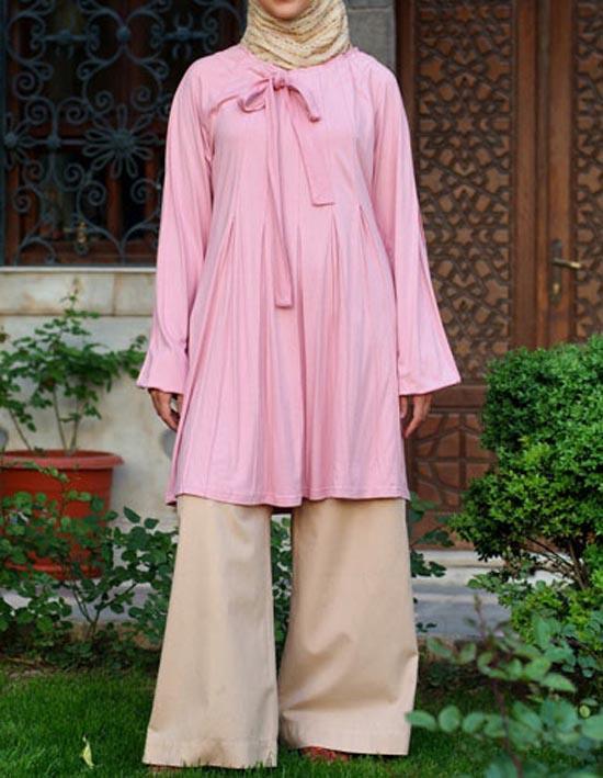 ملابس كاجوال للبنات 2014 أحلى