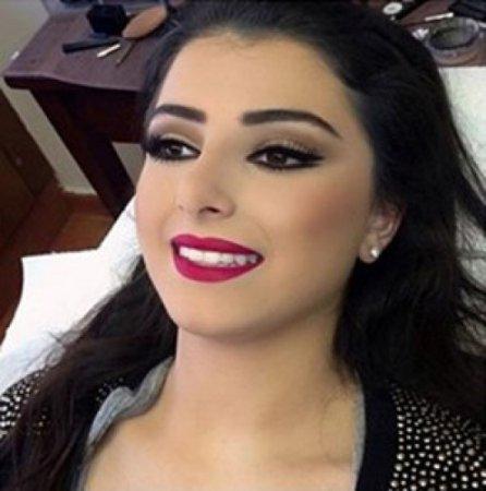 شاهد بالصور جمال ماريتا الحلاني ابنة عاصي 2014