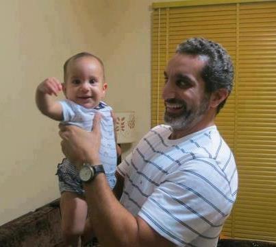 ���� ����� �������� ������ ���� ���� ��� ��� ���� � Bassem Youssef