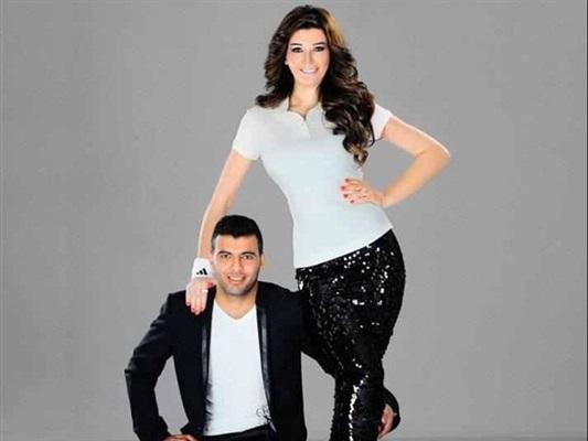 ���� ��� ���� ���� 2014 � ���� ��� ���� ���� 2015 Yara Naoum