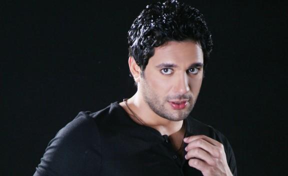 ���� ����� ��� ������ �� ������ ������� Hassan El Raddad
