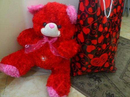 ��� ����� ��� ���� valentine � ������ ����� ���� ������ ��������� Valentine ��� 14/2/2p14