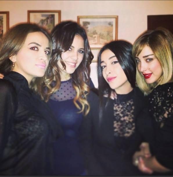 ��� ���� ����� 2014 Bassma boussil � ���� ��� ���� ����� ���� ���� ���� 2015