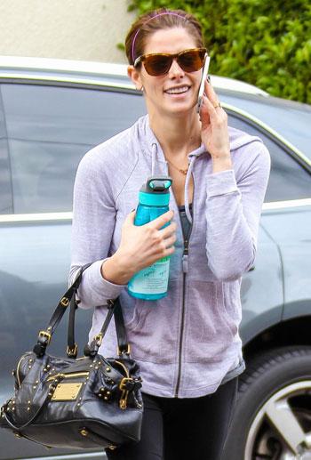 ��� ����� ���� ������ ������� 2014 � ���� ��� ����� ���� 2015 Ashley Greene