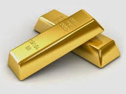 ����� ����� �� ������ ����� 12/2/2014 � Gold Price
