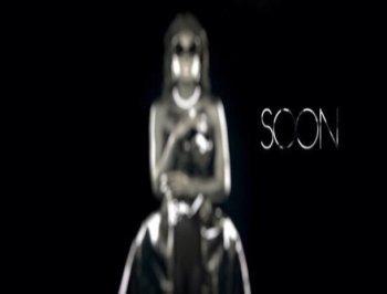 ������ ���� ���� ������ ������� ��� ������� ������ soon
