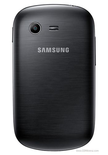 ��� �������� ���� ������� ���� ����� 2014 Samsung Star Tios