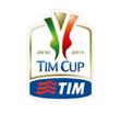 ������ ���� ������ :������� �������� ������� ���� ������� ������ Napoli VS Roma