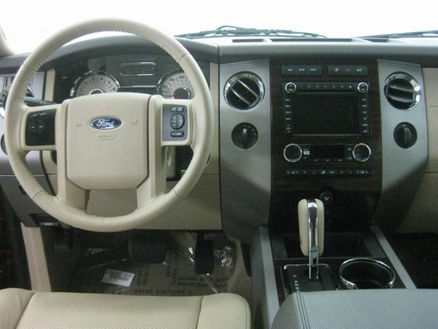 ��� �������� ����� ���� �������� ��� �� �� 2014 Ford Expedition XLT