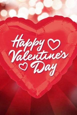 ����� �� ����� ����� ��� ���� ��������� 2014 Mp3 Valentine's Day RingTones