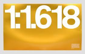 ����� ������ �� ����� 1.618 �� ������� ����� �� ����� 1.618