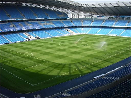 Chelsea Match Manchester Saturday 15-2-2014