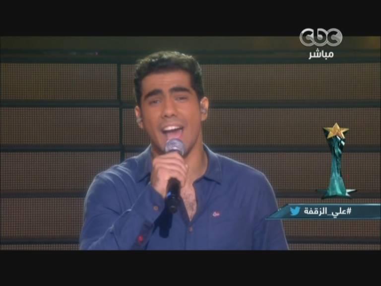 يوتيوب تحميل استماع اغنية بشتاقلك حبيبى طاهر مصطفى 2014 Mp3