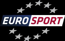 ������ ���� : Eurosport� ������ ����� ���� ��� ����� Eutelsat 5 West A @ 5� West