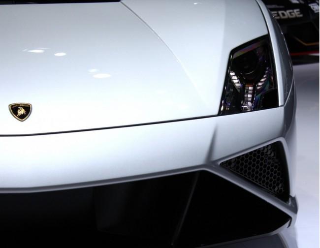 ��� ����� ���������� ������� 2014 �� ����� �������� ����� ���������� ������� 2014 Lamborghini Gallardo