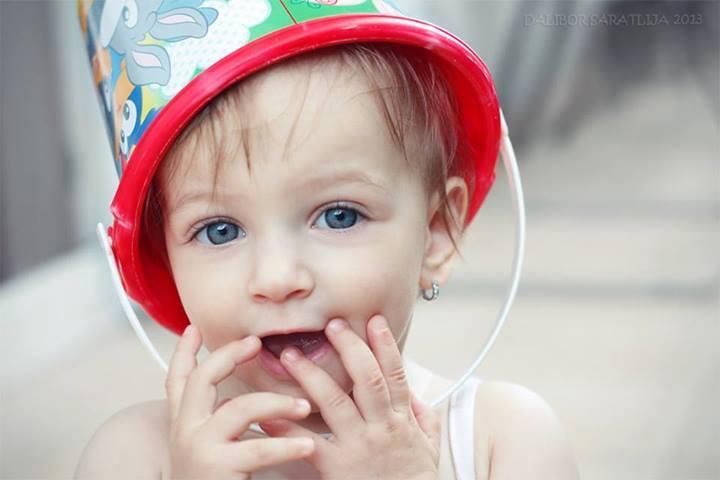 خلفيات جالكسى اطفال روعه 209534_dreambox-sat.com.jpg