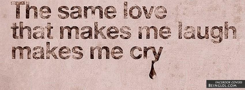 صور مكتوب عليها كلمات حزينة بالانجليزي 2014 ،، صور بوستات حزينة للفيسبوك بالانجليزي 2014