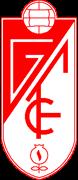 ����� ����� ������ �������� ������ Granada vs Real Betis ��� Eutelsat 10.0�E