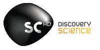 ���� ���� Discovery Science HD ��� ������ ��� ����� ����� 16-2-2014