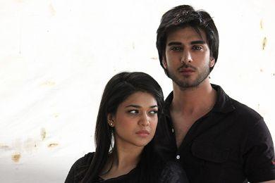 ���� ������ ��� ����� ����� ���� ��� ���� MBC Bollywood