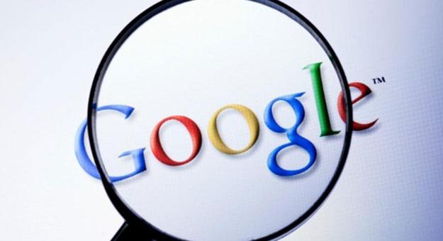 ������ ������ ���� SlickLogin �� ����� ����������� Google