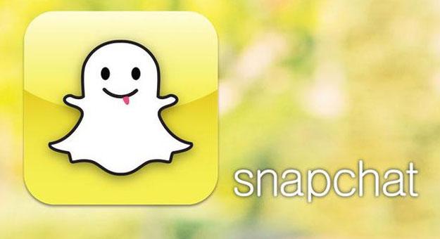 ���� ��� ����� Snapchat , ���� ����� ���� 2013