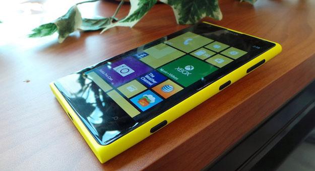 ����������� ���� ��� windowsphone 8.1 ���� 8 ����� 2014