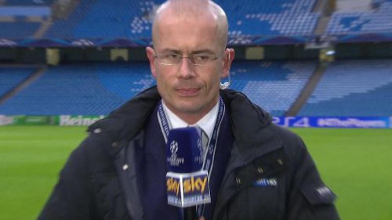 ���� ��� HD ����� ������ Sky Sports Italia ���� ������� ������� ���� X ������� ��� ��� Eutelsat 10�E