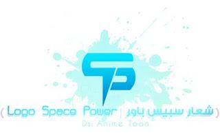 ����� ����� ���� ���� ���� SpacePowerTV ��� ������ ��� 2014