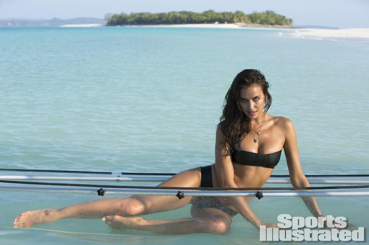 ��� ������ ���� ��� ���� Sports Illustrated
