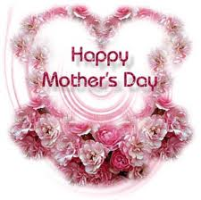 ����� ����� ���� ���� 2014 �� ���� ���� ���� ���� 2014 mothers day