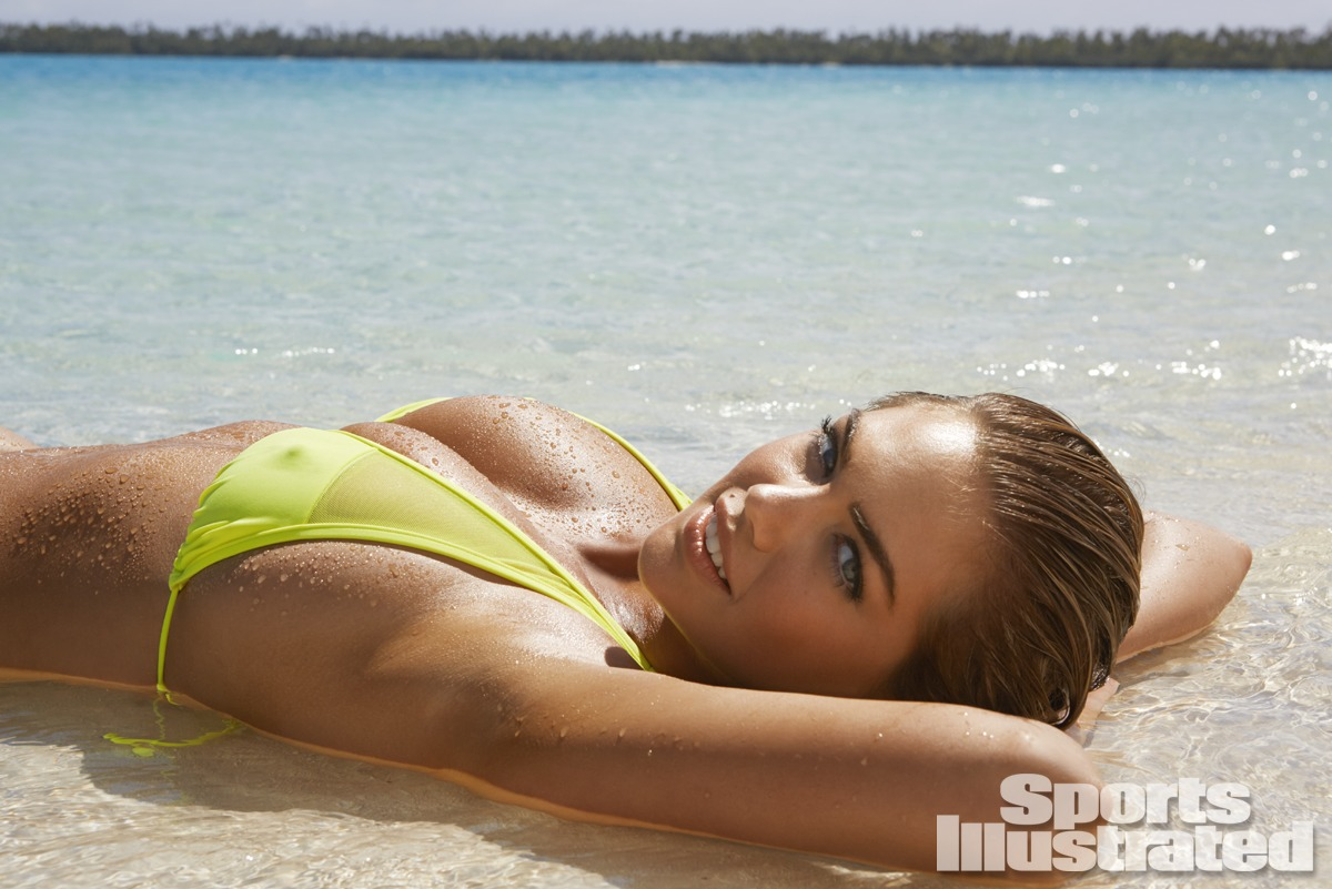 ��� ��� ����� ������� ����� ��� ���� Sports Illustrated