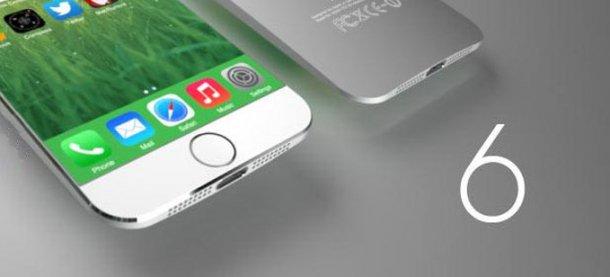 ����� ��� ����� ����� ����� 6 Iphone ������ ����