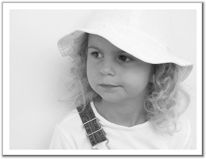 صور أطفال كيوت جديدة 2015 ،، صور أولاد وبنات حلوين للفيس بوك 2015
