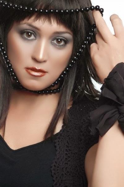 ��� ������ ������� ���� ��� ������ 2015 ,, ���� ��� ���� ��� ������ 2015 Marwa Abdel Monem