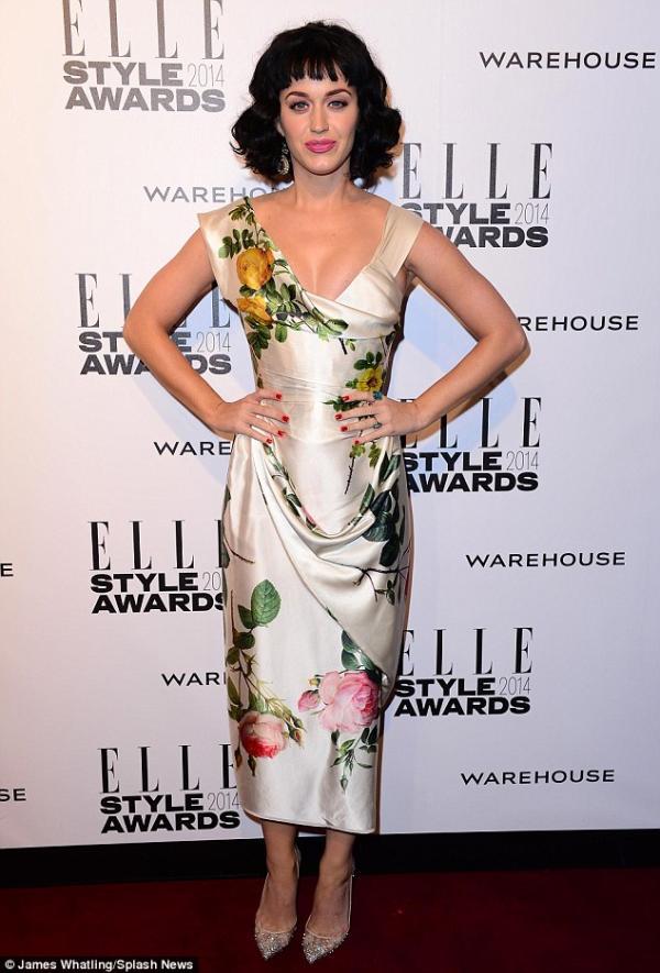 ������ ����� ���� ����� ��� 2014 �� ��� Elle Style