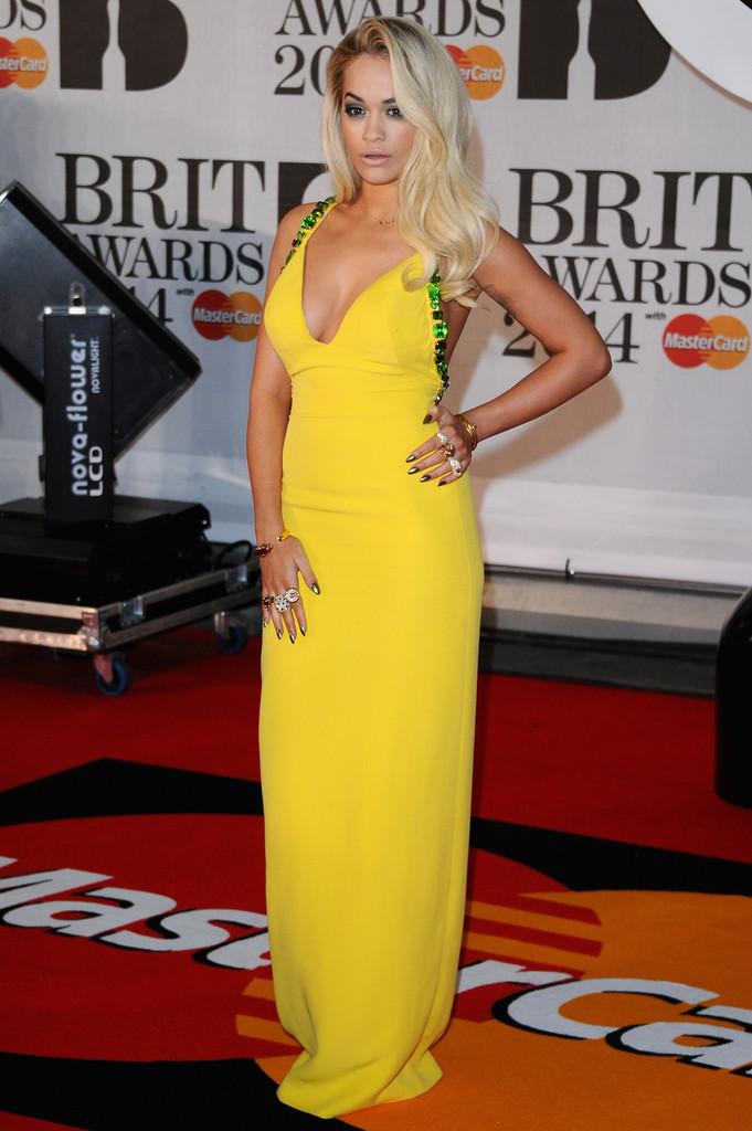 ��� ���� ���� �� ������ ����� �� ��� ���� ����� brit 2014