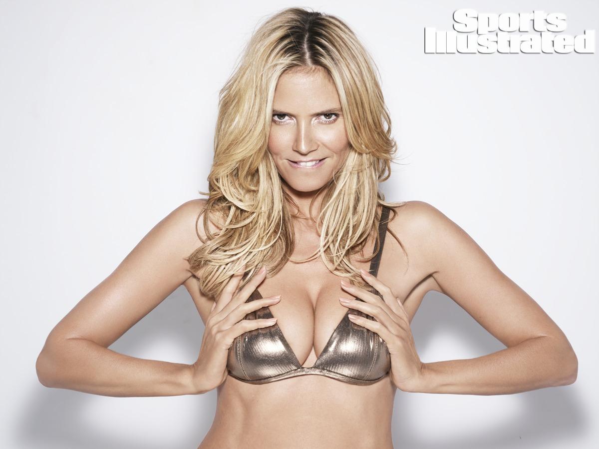 ��� ����� ���� �� ���� �������� �� 50 ����� Sports Illustrated
