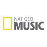 ���� ���� Nat Geo Music HD ��� �������� ��� ����� 21-2-2014