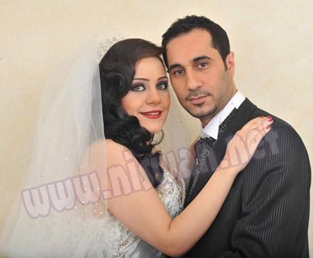 صور حفل زواج ابنه هيفاء وهبي ,, صور زينب ابنه هيفاء وهبي 2014
