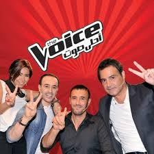 ������ ������ ������ �� ���� - The Voice ������ �������� - ������ ������ ����� ����� 22-2-2014