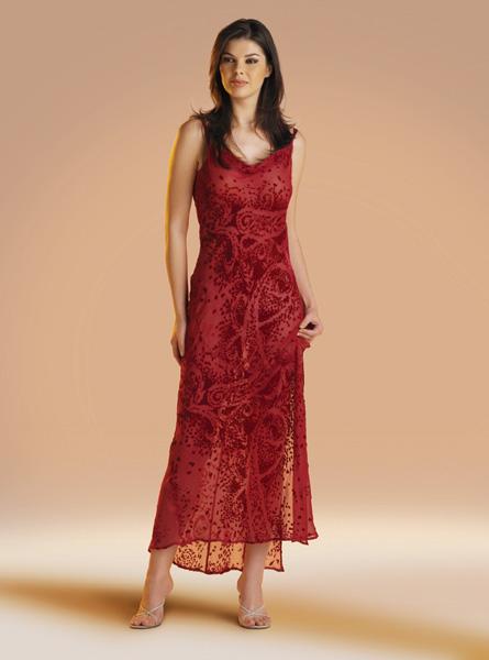 صور قمصان نوم تركية على الموضة 2014 , صور قمصان نوم مثيرة للعرائس 2015