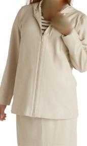 صور أطقم ملابس خروجات للحوامل 2014 , صور ملابس كاجوال للحوامل على الموضة 2014